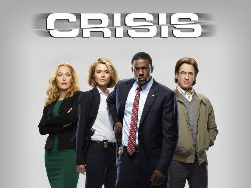 Crisis: Pilot / Season: 1 / Episode: 1 (2014) (Television Episode)
