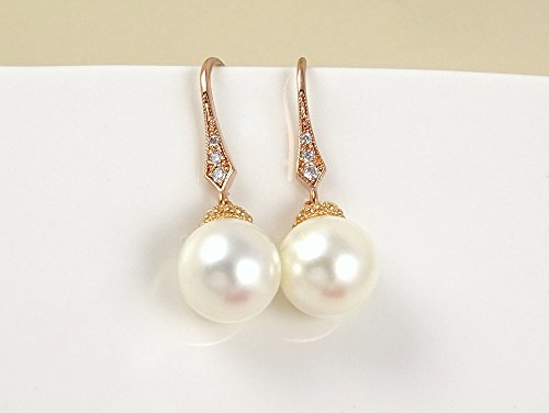 rose-gold-cubic-zirconia-earrings-with-white-shell-pearls-special-occasion-wedding-earrings