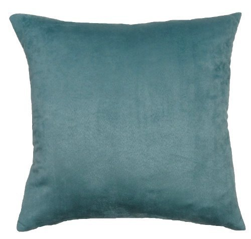 DreamHome Suede Knife Decorative Pillow product image