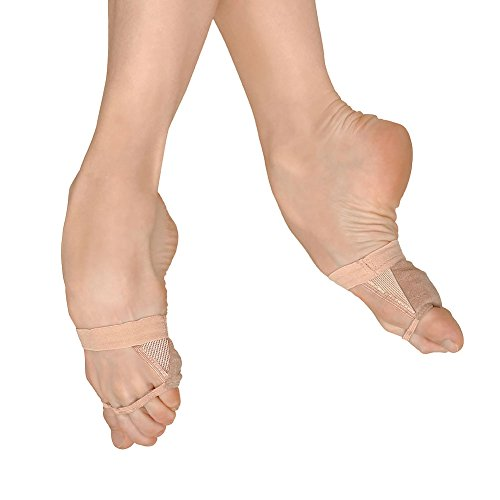 Small Foot Bloch Bloch Thong Thong Thong Small III Foot Foot Bloch Foot III III Small Bloch p441Z