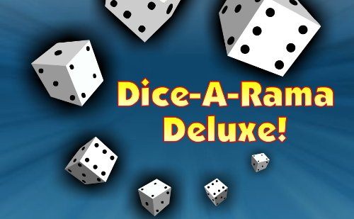 dice-a-rama-deluxe-download