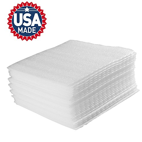 cushion-foam-sheets-12-x-12-50-count-safely-wrap-dishes-china-and-furniture-packing-cushioning-suppl