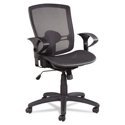 alera-et4218-etros-series-suspension-mesh-mid-back-synchro-tilt-chair-mesh-back-seat-black-by-alera