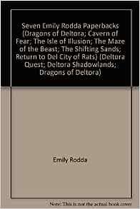 deltora quest the shifting sands pdf