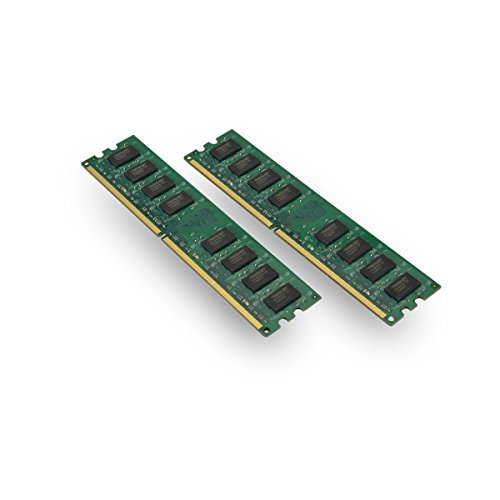(Patriot Signature Line 8GB DDR2 800 PC2 6400 Memory Module PSD28G800K)