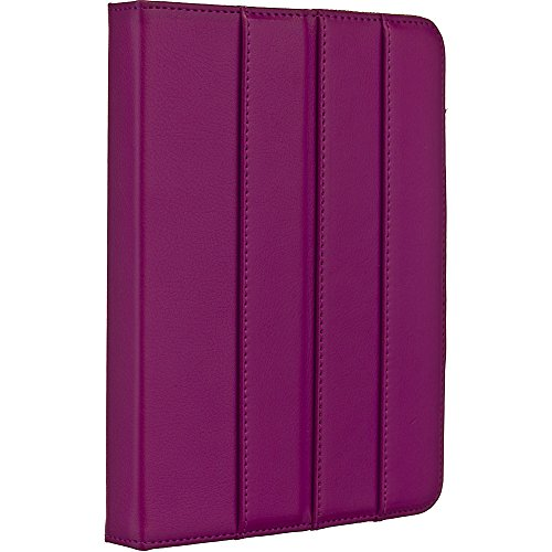 m-edge-cases-incline-case-for-kindle-case-af2-in-mf-p