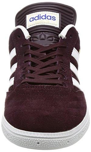 Violet Adidas Pour borosc De Hommes Ftwbla Skateboard Busenitz Chaussures Reauni n1rYwqT1