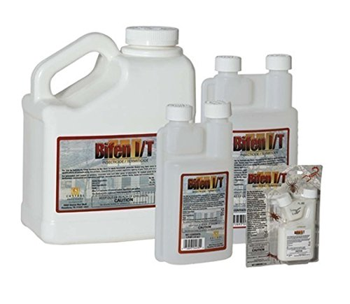 Masterline 7.9 % Bifenthrin Pest Control Multi Insecticide 16 Oz Pint by CSI