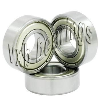 (Shimano Baitrunner 6500 Saltwater Spinning Bearing set Quality Fishing Ball Bearings VXB Brand)