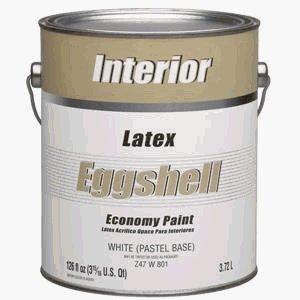 economy-interior-latex-eggshell-wall-paint