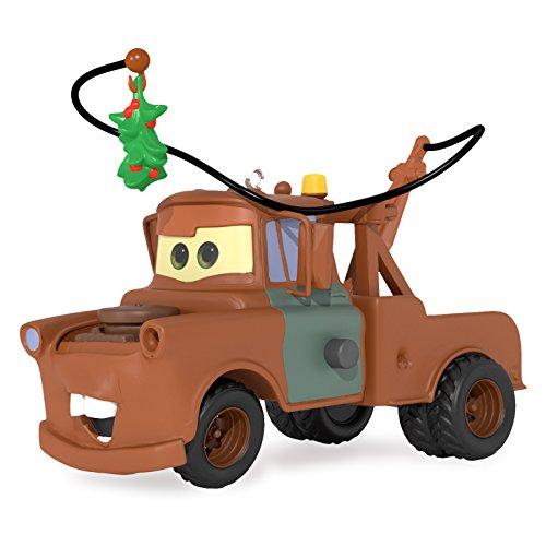 Hallmark Keepsake Disney/Pixar Cars