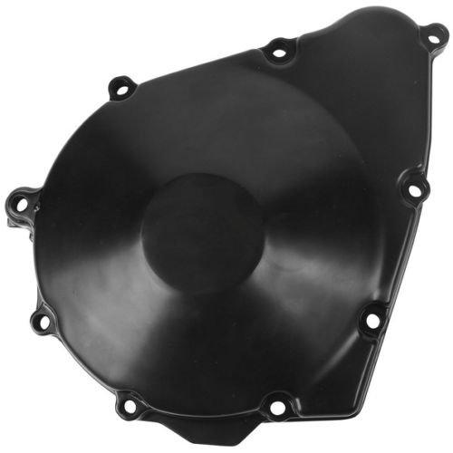 Starter Gear Clutch Engine Casing Cover For Suzuki GSF1200 Bandit 96-05