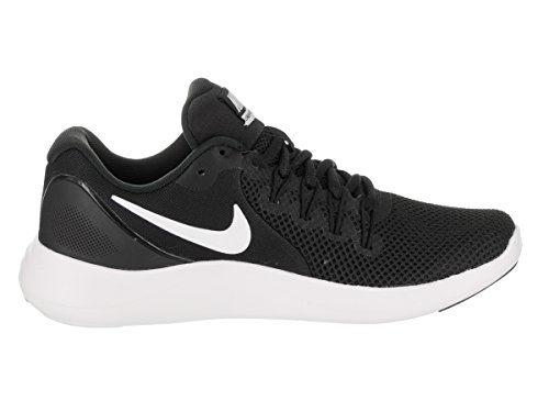 Shoe Cool White Lunar Women's Running Apparent Grey Black Nike 001 f0wOqIg0