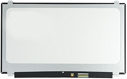New 720556-001 15.6-inch LED Widescreen SVA BRightView (BV) LED Display Panel