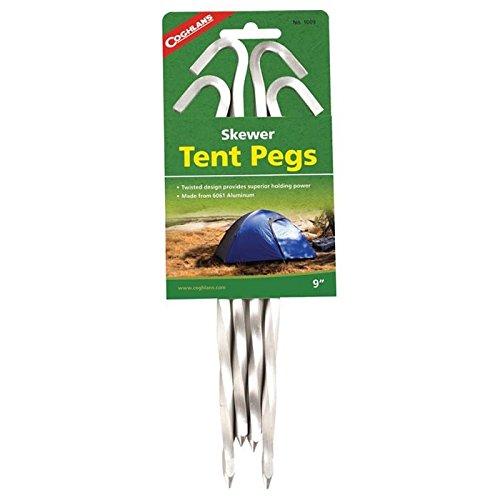 Coghlans Tent Peg - Coghlans 1009 9