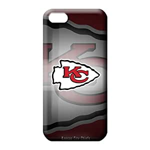 iphone 6 Unique phone carrying case cover For phone Cases Series kansas city chiefs