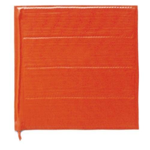 BriskHeat SRP12241 SRP Silicone Rubber Heating Blanket, 120V, W x L: 12 x 24-Inch by BriskHeat (Image #1)'