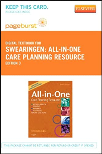 All in one care planning resource elsevier ebook on vitalsource all in one care planning resource elsevier ebook on vitalsource retail access card 3e 3rd edition fandeluxe Gallery
