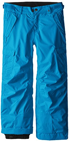 Best Boys Athletic Insulated Pants