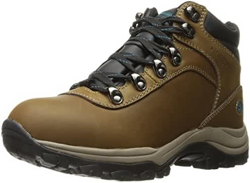 Northside Women's Apex Lite WP Hiking Boot