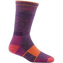 Darn Tough Vermont Hiker Boot Full Cushion Sock