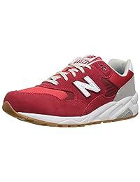New Balance Men's 580 Fashion Sneaker