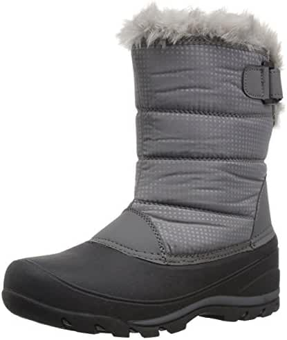 Northside Women's Saint Helens Snow Boot