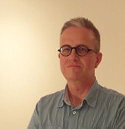Martin Barkawitz
