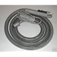 Hoover Dual V Carpet Cleaner Hose (43491086)