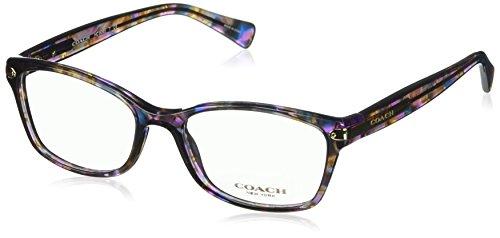 8d87bce36298 ... 5287 confetti light brown d6ac6 77753; discount code for eyeglasses  coach hc 6065 5288 confetti purple amazon jewelry 0601e 4c34a