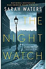 By Sarah Waters The Night Watch (Reprint)