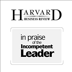 Human Due Diligence (Harvard Business Review) Periodical