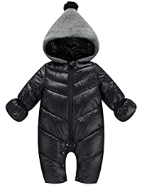 85ee1a728 Baby Girl s Snow Wear