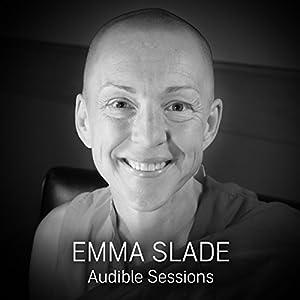 Emma Slade Speech