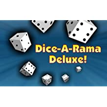 Dice-A-Rama Deluxe [Download]