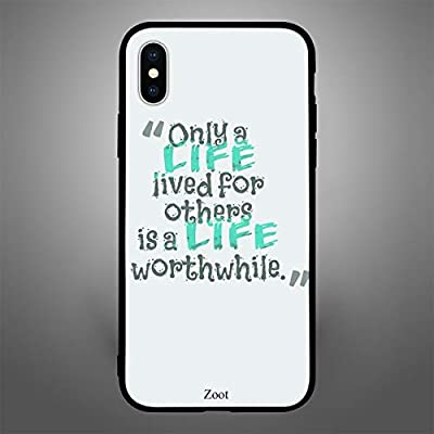 lived buy iphone