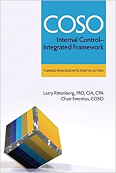 amazon internal control Internal and external strategy of retailer amazon print reference this  internal strengths & weaknesses amazoncom has strengths that have continued to help them out throughout the hard.