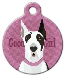 Good Girl Great Custom LARGE product image