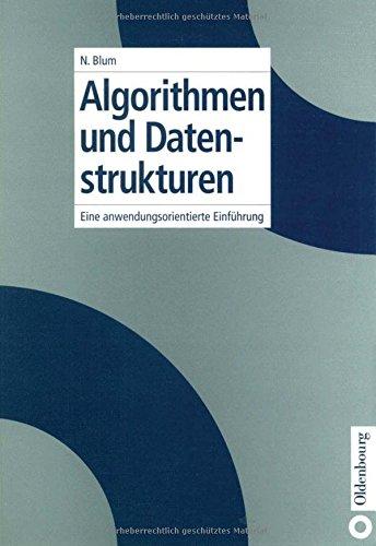 algorithmen-und-datenstrukturen