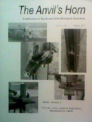 Old Blacksmith Anvils For Sale Only 3 Left At 65