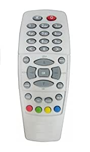 Remote Control for Dreambox DM 500S 500C 500T
