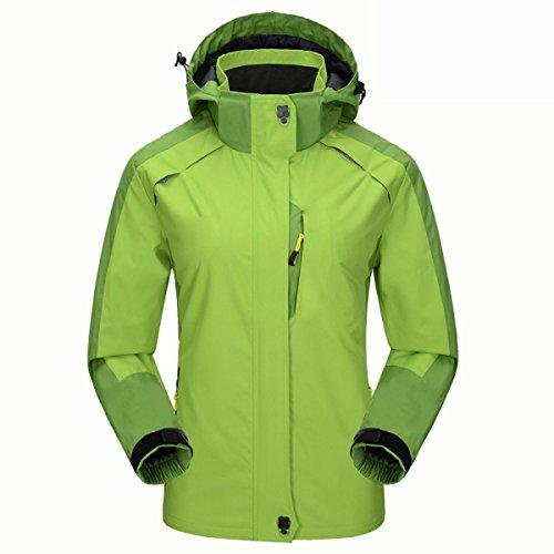 A Uomo Escursionismo Viaggi Abbigliamento Giacca Giacche Impermeabile Donna camping Wanghh Alpinismo Sportivo Pxw1gSCqnq