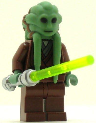 LEGO Star Wars Minifig Kit Fisto