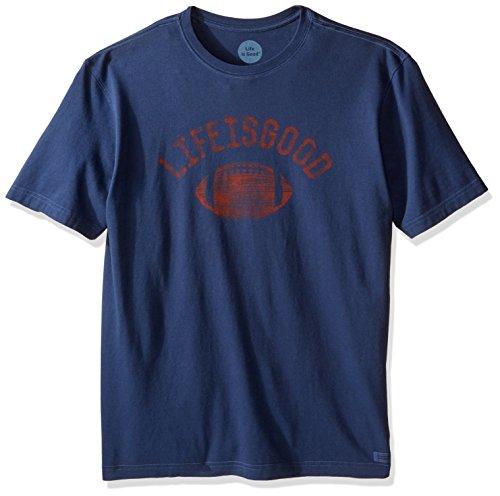 life-is-good-mens-football-engraved-crusher-tee-darkest-blue-xx-large