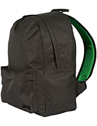Creature Adult Support Backpack
