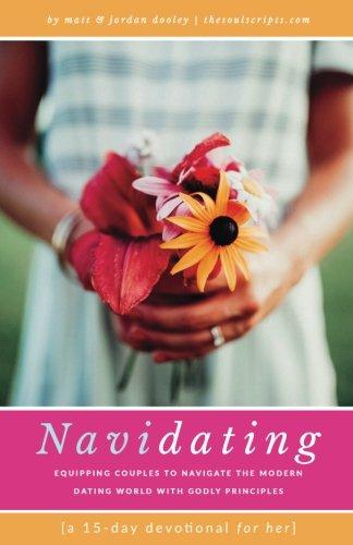 NaviDating