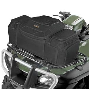 Classic Accessories Evolution Front Rack Cargo Bag