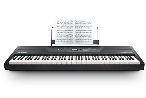 Buy weighted key keyboard