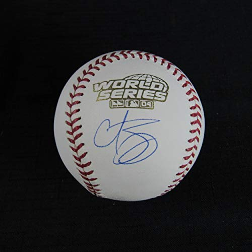 (Curt Schilling Signed Auto Autograph Rawlings 2004 World Series Baseball Steiner Sports B88)