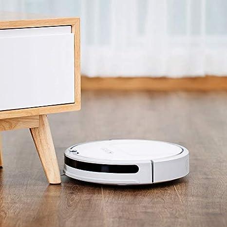 Xiaowa Youth Robot Aspirador Sweeping Inteligente automático App ...
